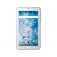 Планшет Acer Iconia One 7 B1-7A0 Android 7.0 1/16GB WiFi White