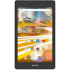 Планшет Archos 70 oxygen 32GB Grey